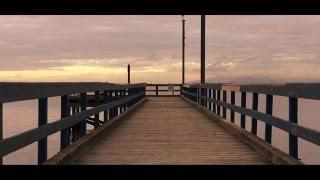Sony NEX-5r cinematic film video movie test - Watch in 720p or 1080p!!! Sony NEX 24p