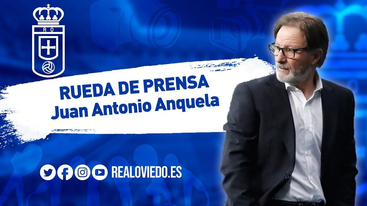 Rueda de prensa  Anquela (post Nástic) - YouTube 2fcebd859d770