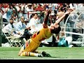 Hagi Best Goals || Amazing Moments の動画、YouTube動画。