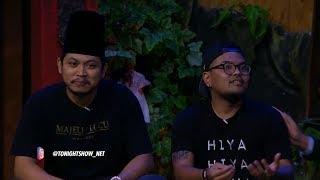 Apakah Konten Horor di Indonesia Sekarang Sudah Pasti Laku?