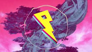 Martin Garrix Troye Sivan There For You LIONE Remix