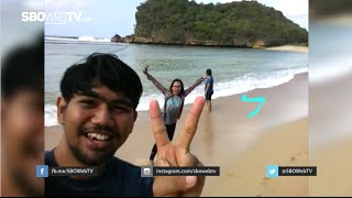 Adventure to South Malang - SBOWebTV Holiday