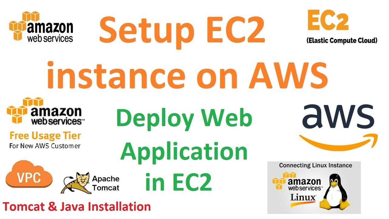 maxresdefault - Deploy Java Application On Aws Ec2