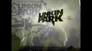 Dj Sazj 1linkin Park-pushing Me Away Remix