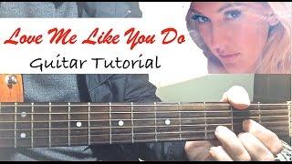 love-me-like-you-do---ellie-goulding-guitar-tutorial