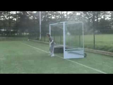 Super Awesome Football Training Video