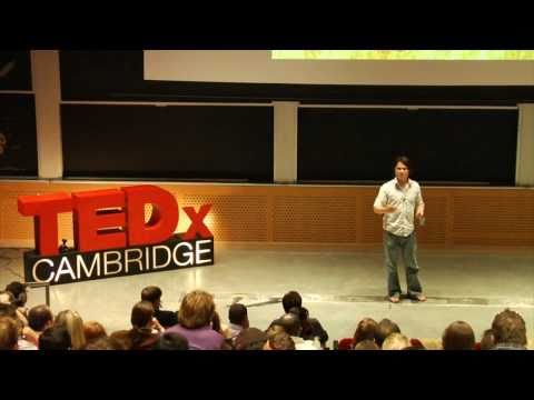 The Science and Craft of Food: Kenji Lopez-Alt at TEDxCambridge ...