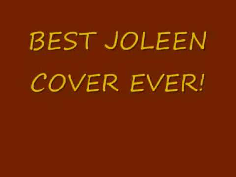 Best Joleen Cover Ever - Covered by Disorder