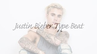 "Justin Bieber Type Beat | Pop Instrumental - ""Be You"" (JS Sounds) FREE DOWNLOAD"
