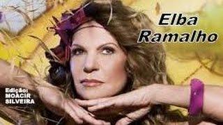 DE VOLTA PRO MEU ACONCHEGO (letra e vídeo) com ELBA RAMALHO, vídeo MOACIR SILVEIRA