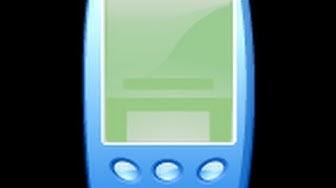 """""""Unendlich"""" viele Free SMS aus dem Internet versenden"""
