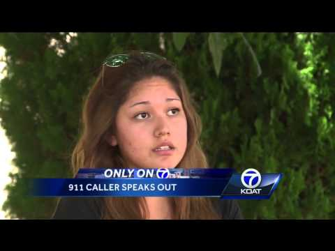 Dispatcher resigns after hanging up on 911 caller