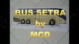 Tuto Bus Setra RC 1 14 By MCD1