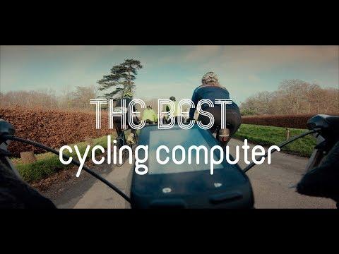 Why I Still Love The Garmin Edge 510 Cycling Computer