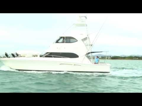 AUSSIE BOAT LOAN TIPS SEGMENT ONE