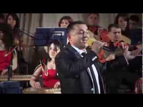 EDUARD TAMARYAN Varderi Mej  NEW 2013