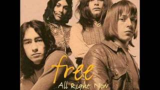 Скачать Be My Friend Free All Right Now The Best Of