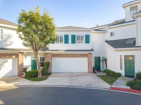 18775 Chapel Lane, Huntington Beach
