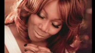 Yolanda Adams - This Too Shall Pass