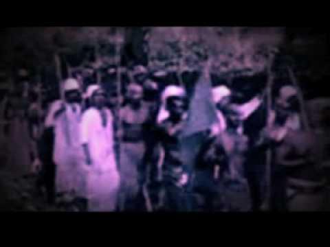 1921-malabar viplawam-1