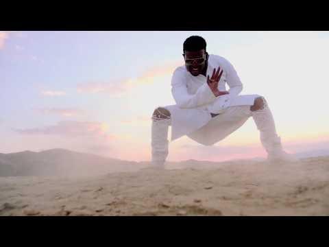 MR. DALVIN: Vindication (Get Money) feat GOODZ Single Mix (Explicit)
