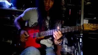 Download Mp3 Resesi Dunia@marakarma Versi Rock Dut Cover