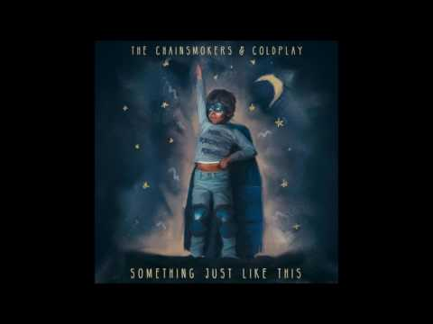 Chainsmokers & Coldplay - Something Just Like This (Niel Recinto Remix) [FREE DOWNLOAD]