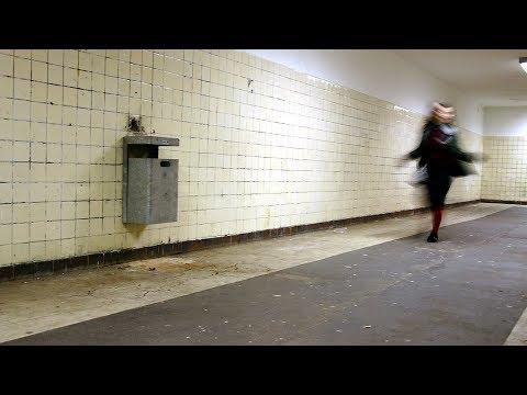 16 Jährige von zwei Männern vergewaltigt - Polizei München ermittelt