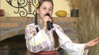 Iulia Vatafu 12 ani.Vine vremea sa ma duc.mpg