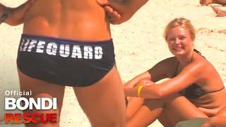 Speedos vs. Boardies | Best of Bondi Rescue