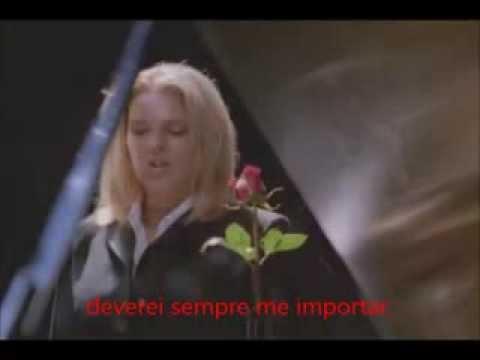Diana Krall   Why Should I Care - traducao, jose roberto mignone