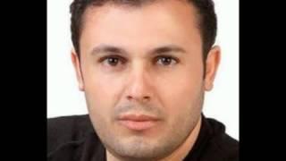 أجمل موال   ربيع الاسمر Rabih Elasmar Mawal   YouTube
