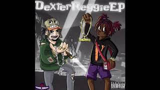 Geeked In The Party (Ft. Famous Dex x Diego Money) [Prod. Ag Beats]