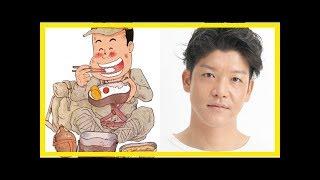 駿河太郎のニュース - 『戦争めし』漫画家・魚乃目三太氏をドラマ化 主...