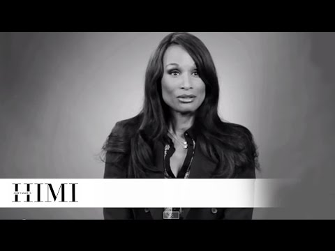 Beverly Johnson | How I Made It | Season 2 Episode 3