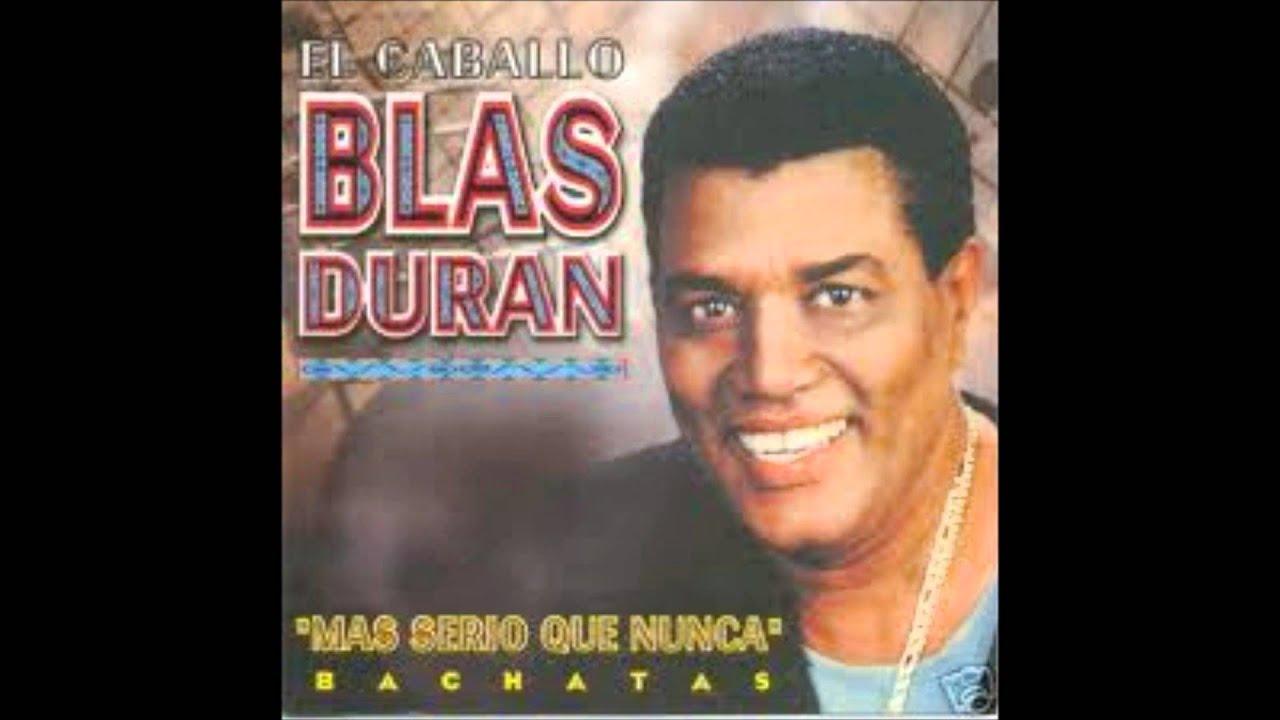 Descargar Musica De Blas Duran El Gago Download