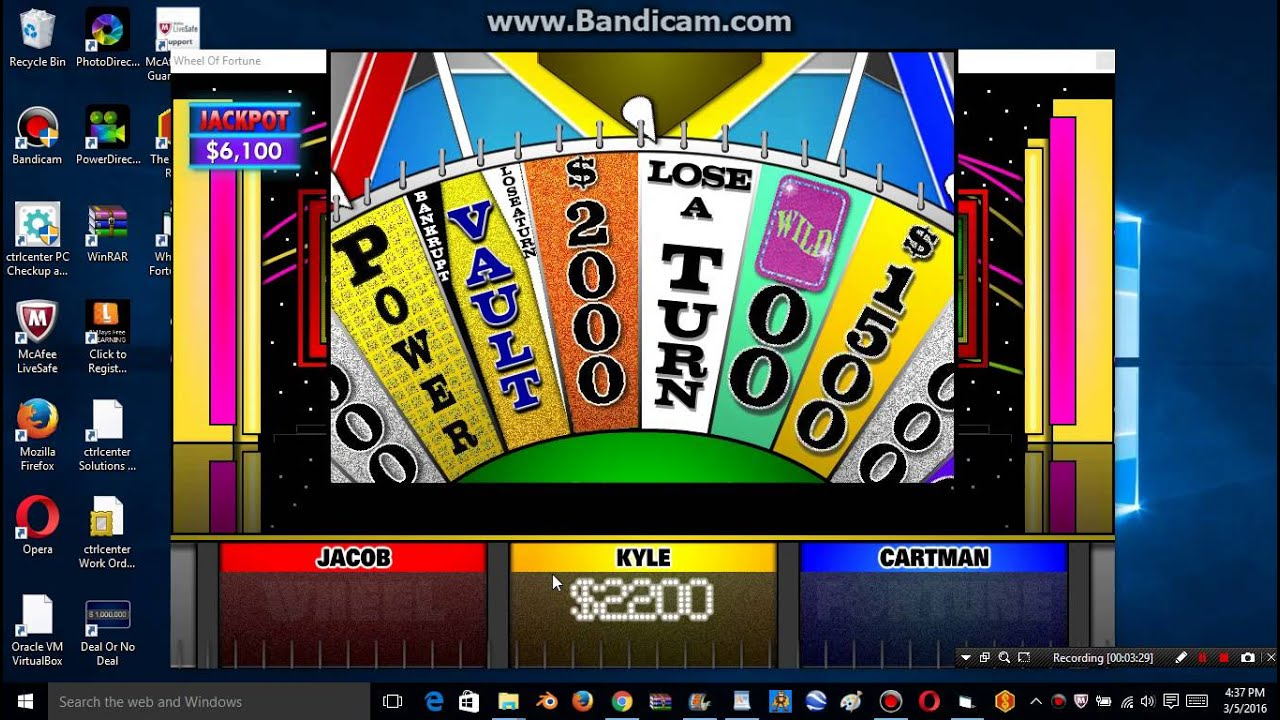 template for letter wheel of fortune pc 1 cartoonwjd 25058