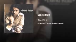 Sailing Bold