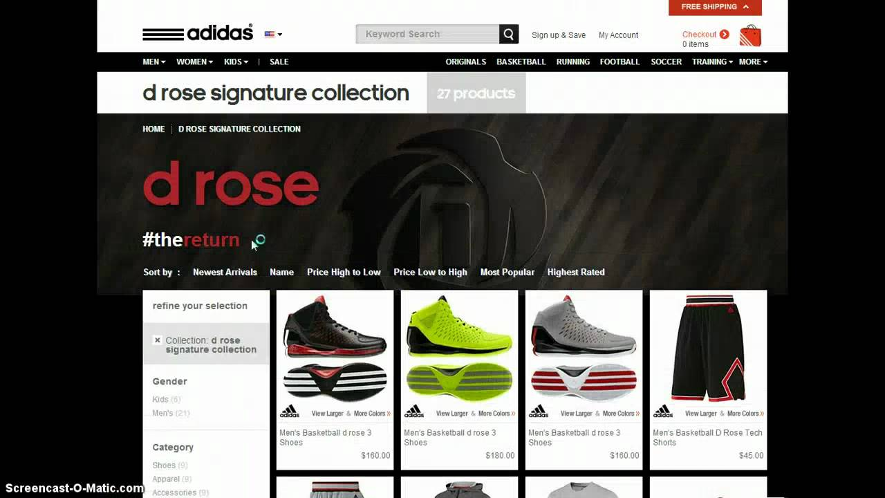 Image result for Adidas promos code coupons