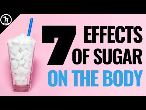 clean-eating-101:-the-7-negative-effects-of-sugar-on-physical-health