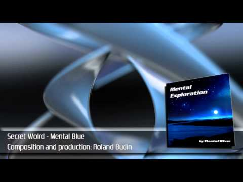 Mental Blue - Secret World