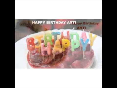 Happy Birthday Wishes Artinya ~ Happy birthday arti 👑 youtube