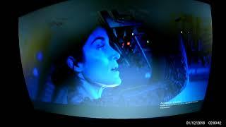 ПОЛЬША. фильм про другие планеты на ночь