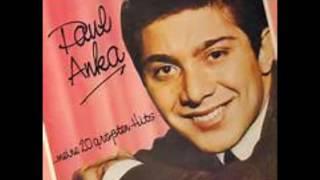 Hello Jim  -  Paul Anka 1963