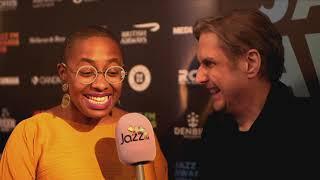 Jazz FM Awards 2018