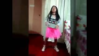 Boom boom dance cover by KD @momoland #boomboom