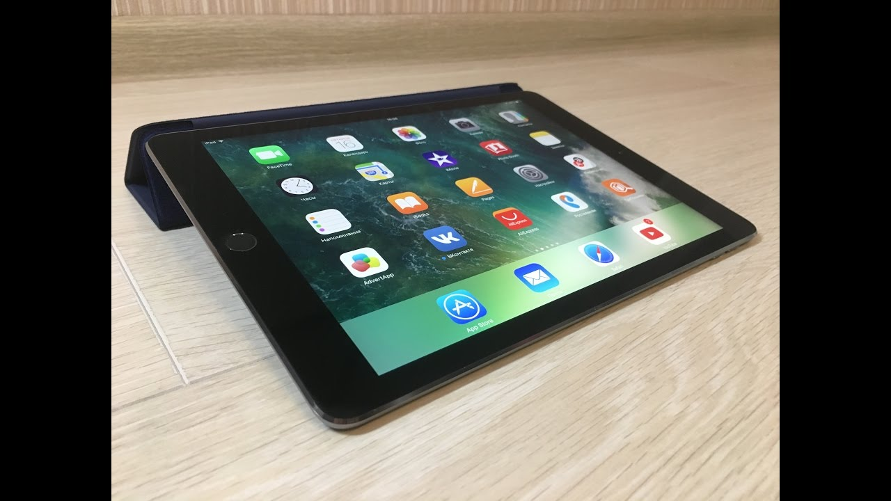 Jun 29, 2018. Here's the best way to keep your sanity when choosing between an ipad, an ipad pro or even a non-apple tablet.
