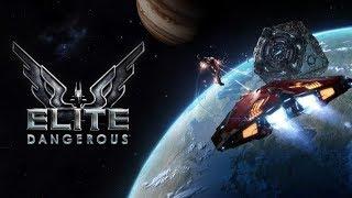 Elite: Dangerous | Гайды