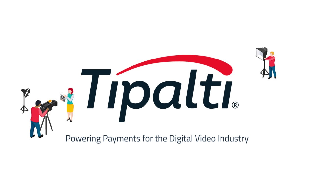 Tipalti Works Behind The Scenes To Ensure Creators On Twitch