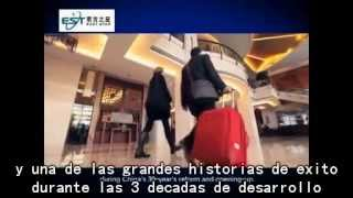 YIWU, EL MERCADO DE MERCANCÍAS MAS GRANDE DEL MUNDO thumbnail
